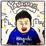 yashimac