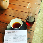 wakuwaku_coffee