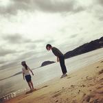 52792_ryoko
