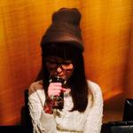 mikima_ro