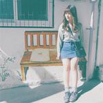 syona_j