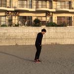 yuhei_ph