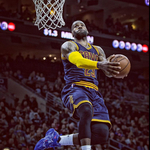 king_james