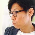 atsushi0406