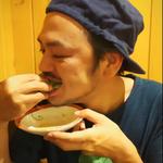 4u4_nagoya