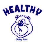 healthydebu