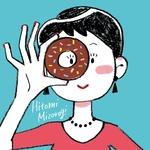 hitomi_donut
