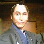 takaoozawa