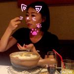 shion_mag
