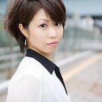 yuri_ms