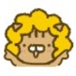 akicyo