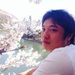 yusuke0216