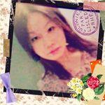 chisatoyoshi
