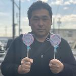 i_am_shinochan