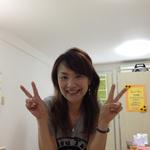yukisakai01