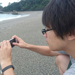 yu_suke1991