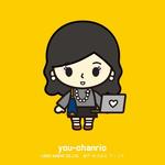 you_chan