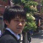 koichiishigu