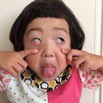yukio_yashik