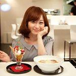 aki_ramen