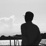 etsuji_asai