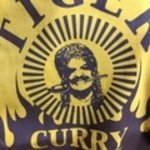 curry_ojisan
