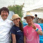 naomichiyama