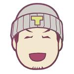 takeuchishinji