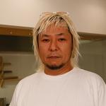 h_sakata