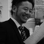 daisukesudo