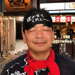 kin_sake