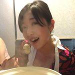 yoshimi_kikuchi