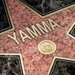 yamma