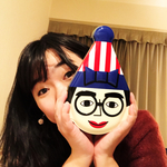 akigourmet_sop