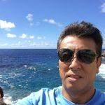 aloha_shore