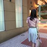 miumiu9806