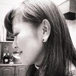 sweet_yumi