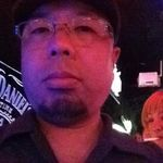 oshibori_joe