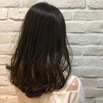 sayaka_kawamata