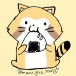 marugao_kanojo