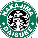 daisuke0428
