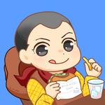 michinoeki_ma_