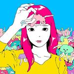 cute_lu_ul