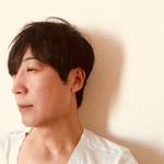 ousuke_umezaki