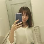 yuu_d_2