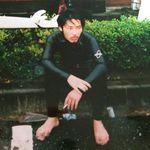 hiroyasuokaz