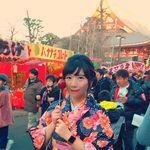 nagisa_