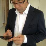 user_24534471