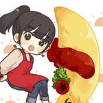 shiori_omu