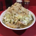 takahirokuri